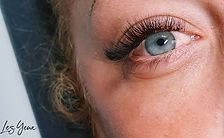 Bespoke volume lashes 🥰.jpg