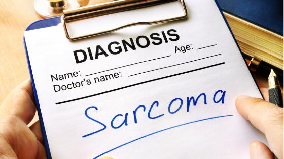 blog sarcoma #5.png