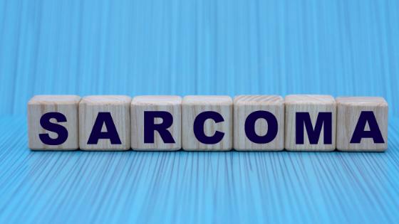 blog sarcoma #1.png