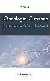 capa_manual_carcinoma_células_de_Merkel