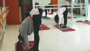 Videolezione gratuita di Pilates: richiedila ai contatti indicati qui sotto
