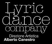 LDC_Logo2018NEG.jpg