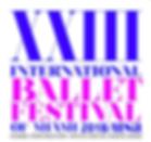 LogoFestivalMiami2018.png