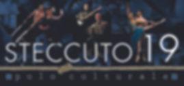 Steccuto 19