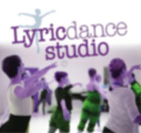 Lyricdancestudio, scuola di danza Firenze