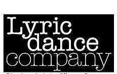 compagnia di danza neoclassica, scuola di danza firenze