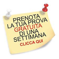 CLICCA QUI.jpg