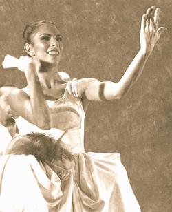 Irene Le Pera