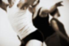 Lyricdancestudio, scuola di danza Firenze, pilates