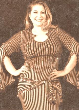 Alice Ruglioni