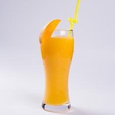 F1.  鲜榨芒果汁