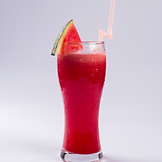 F2.  鲜榨西瓜汁