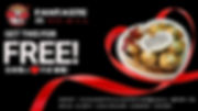 FT_Valentines Promo 2019_Web banner ver