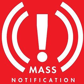 MassNotification_edited.jpg