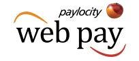 WebPayLogin2.jpg