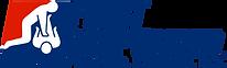 frems_logo.png