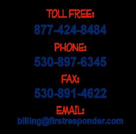 billing_fax.png