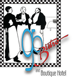 GO Bistro-Hotel Full logo_color.jpg