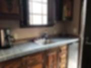 kitchen room 1.jpg