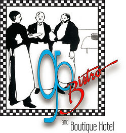 GO Bistro-Hotel Full logo_color_edited.j