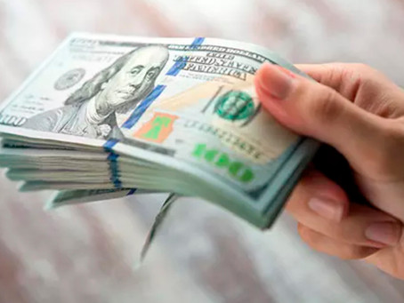 Earn Money Safe and easy