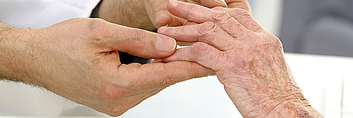 homeopathic remedies for gout treatment can low uric acid cause gout
