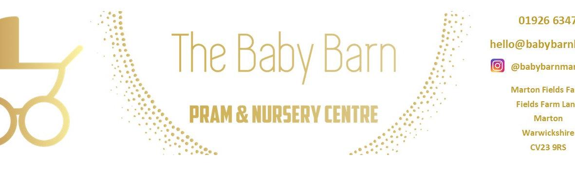 website banner logo.jpg