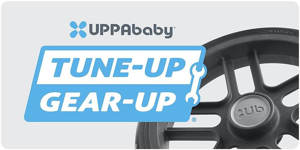 UppaBABY_tUNE-uP.jpg