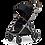 Thumbnail: Cybex Gazelle S