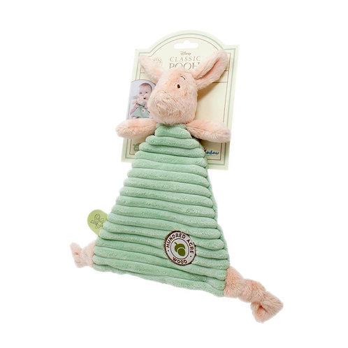 Piglet Comforter