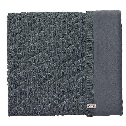 Joolz Honeycomb Blanket