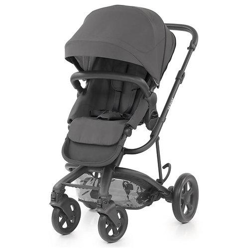 BabyStyle Hybrid2