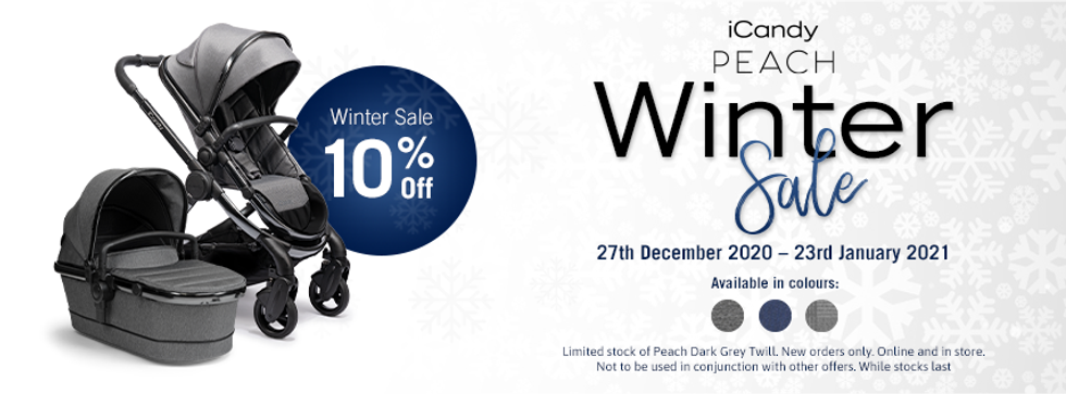 Winter_Sale_2020_Banner_Peach.png
