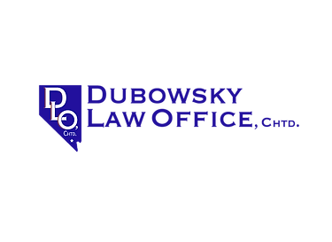 dubowsky-law-color-out--trans.png