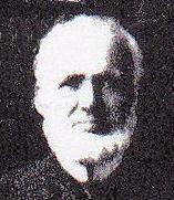 Heinrich Adam Müller