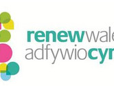 Evaluation of Renew Wales – a project to help communities tackle the causes and impact of climate ch