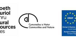 Evaluation of the Communities & Nature Project