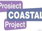 Evaluation of the COASTAL project