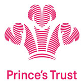 Enterprise Programme evaluation - Prince's Trust