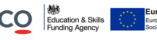 Higher level apprenticeships across the Heart of the South West LEP