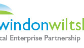 Evaluation of the Wave 2 Business Growth Programme, Swindon and Wiltshire LEP