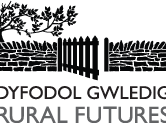 Evaluation of the Rural Futures Programme