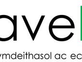 Want to work for Wavehill? Eisiau gweithio i Wavehill?