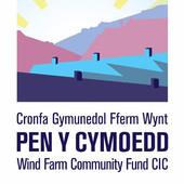 Evaluation of the Pen y Cymoedd Community Fund