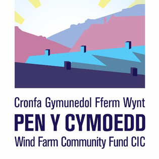 Evaluation of the Pen y Cymoedd Community Fund