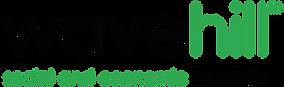 Wavehill Logo ENGLISH CMYK.png