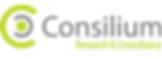 Consilium logo.png