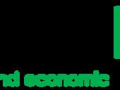 Wavehill acquires Consilium Research & Consultancy