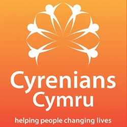 Evaluation of the Cyrenians Cymru Project