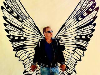Wings of USA.jpg